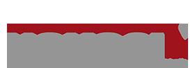 Logo Hokosil Hamburg Referenz