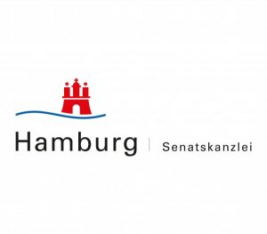 Saxophonistin Hamburger Landesvertretung Tempodrom