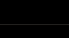 Logo_Anne_la_sastra schwarz